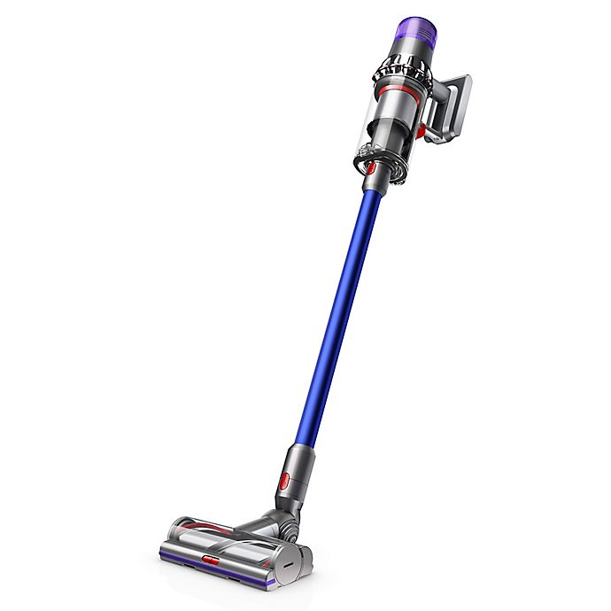 Alternate image 1 for Dyson V11 Absolute Cord-Free Stick Vacuum
