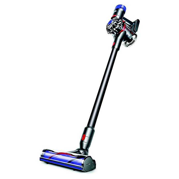 Alternate image 1 for Dyson V7 Motorhead Origin Cord-Free Stick Vacuum
