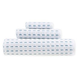 Fashion Value Gridlock Bath Towel Collection