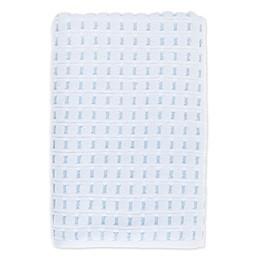 Fashion Value Gridlock Towel