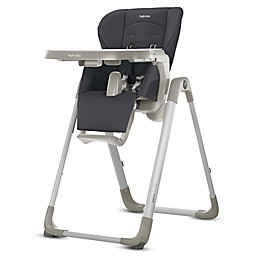Inglesina MyTime High Chair