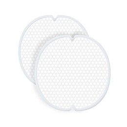 Nanobebe™ Day & Night 60-Pack Nursing Pads