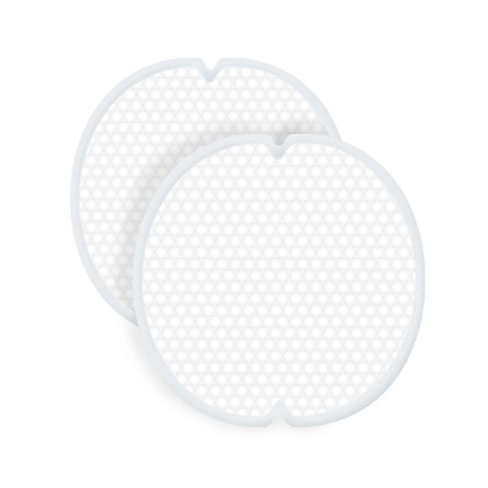Alternate image 1 for Nanobebe™ Day & Night 60-Pack Nursing Pads
