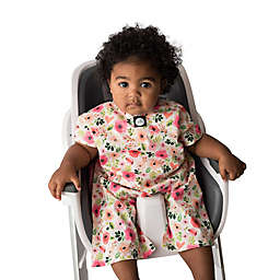 Pib Baby Sleeved Bib
