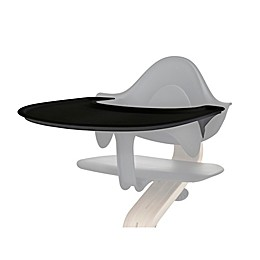 Tray by Evomove for the Nomi High Chair