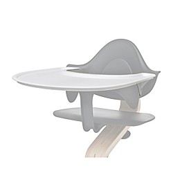 Nomi High Chair Tray