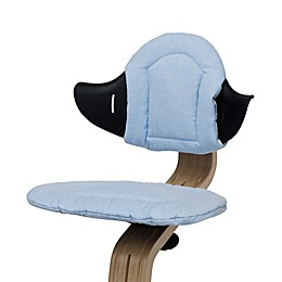 Nomi High Chair Cushion