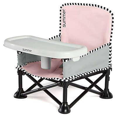 Summer™ Pop 'N Sit® SE Recline Lounger