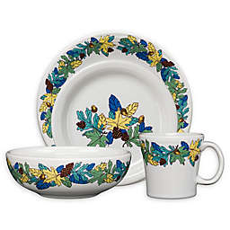 Fiesta® Fall Fantasy Dinnerware Collection