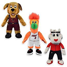 Bleacher Creatures™ NBA Mascot Plush Figure Collection
