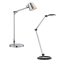 George Kovacs® Task Table Lamp Collection