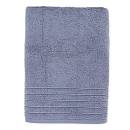 Brookstone® Super Stretch Bath Towel Collection