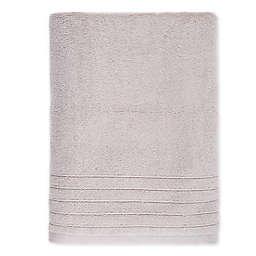 Brookstone® SuperStretch™ Bath Towel in Tan