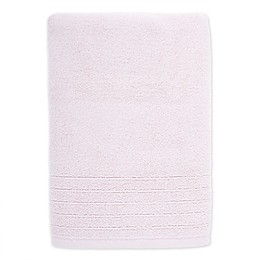 Brookstone® Super Stretch Bath Towel Collection