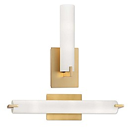 George Kovacs® Tube Lighting Collection