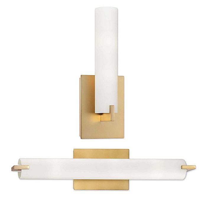 George Kovacs Lighting Collection