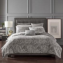 Charisma® Pierrefort Bedding Collection
