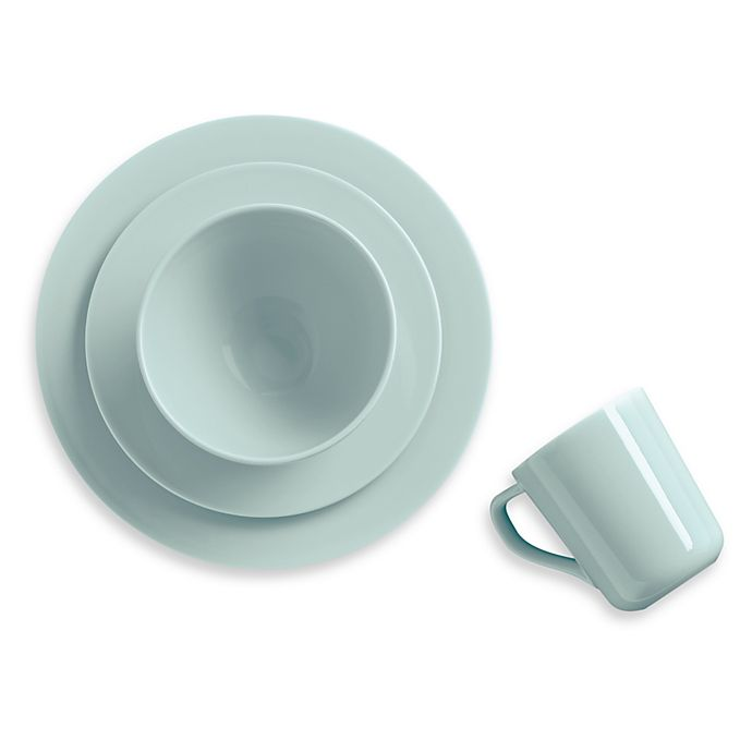 Alternate image 1 for Real Simple® Dinnerware Collection