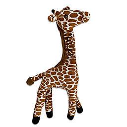 Anchor Animals® R.E.A.C.H. Giraffe Plush Toy
