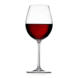 Olivia & Oliver™ Madison 20 oz. Red Wine Glasses (Set of 4)