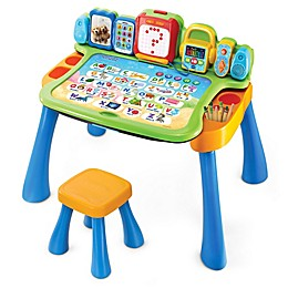 Vtech® Explore & Write Activity Desk™