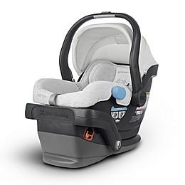 UPPAbaby® MESA Infant Car Seat