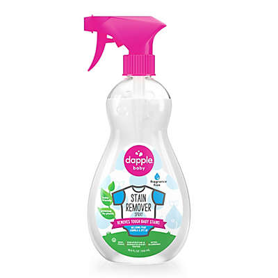 Dapple® 16.9 fl. oz. Fragrance-Free Stain Remover Spray
