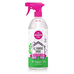 Dapple® 30 fl.oz. Lavender All Purpose Cleaner Spray