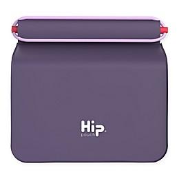 Hip Pouch Lunchbag