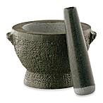 Goliath Mortar and Pestle