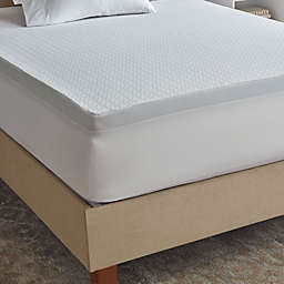 Therapedic® Dreamy 2.5-Inch Serene Foam® Performance Mattress Topper