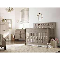 ED Ellen DeGeneres Autry Nursery Furniture Collection