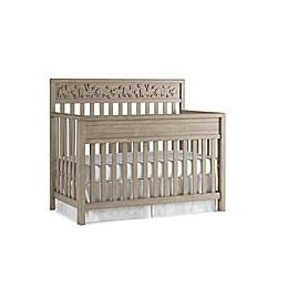 ED Ellen DeGeneres Autry 4-in-1 Convertible Crib in Oatmeal