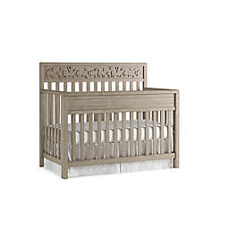 ED Ellen DeGeneres Autry 4-in-1 Convertible Crib in Oatmeal