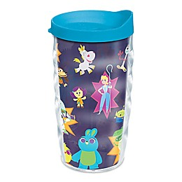Tervis® Disney® Toy Story 4 Collage 10 oz. Wrap Tumbler with Lid