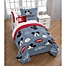 Part of the Disney® Mickey Mickey Bedding Collection