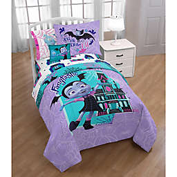 Disney® Vampirina 3-Piece Twin/Full Comforter Set