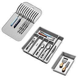 madesmart® Basic Drawer Organizer Collection