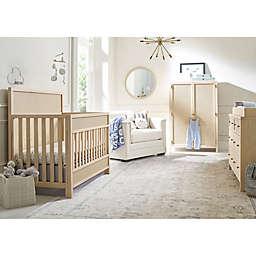 ED Ellen DeGeneres Gentilly Nursery Furniture Collection
