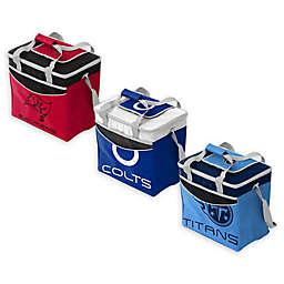 NFL Mavrik Blizzard 36-Can Cooler Bag Collection