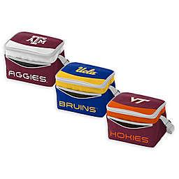 Collegiate Mavrik Blizzard 6-Can Cooler Bag Collection