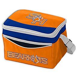 Sam Houston State University Mavrik Blizzard 6-Can Cooler Bag