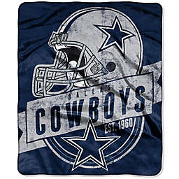 81fe6aa0497 Team Fan Shop - NFL Team: Dallas Cowboys | Bed Bath & Beyond
