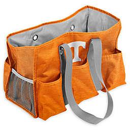 University of Tennessee Crosshatch Jr Caddy