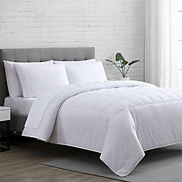 Therapedic® Quilted Weighted Comforter