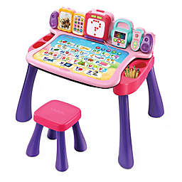 VTech® Explore and Write Activity Desk™