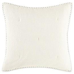 ED Ellen DeGeneres™ Sonoma European Pillow Sham