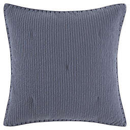 ED Ellen DeGeneres™ Sonoma Square Throw Pillow