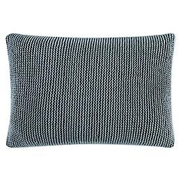 Bridge Street® Autumn Cotton Knit Pillow