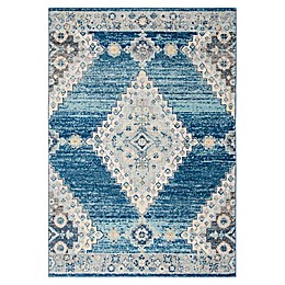 Safavieh Madison Genevieve Rug